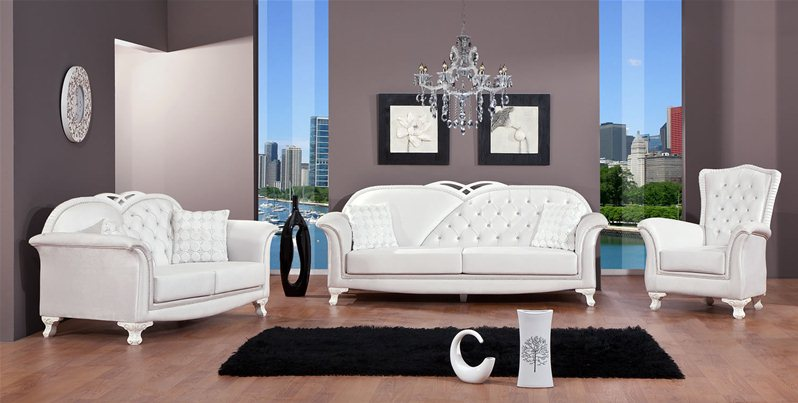 meuble turc gnial magasin meuble turc paris les images photojpg magasin de meuble turc. Black Bedroom Furniture Sets. Home Design Ideas