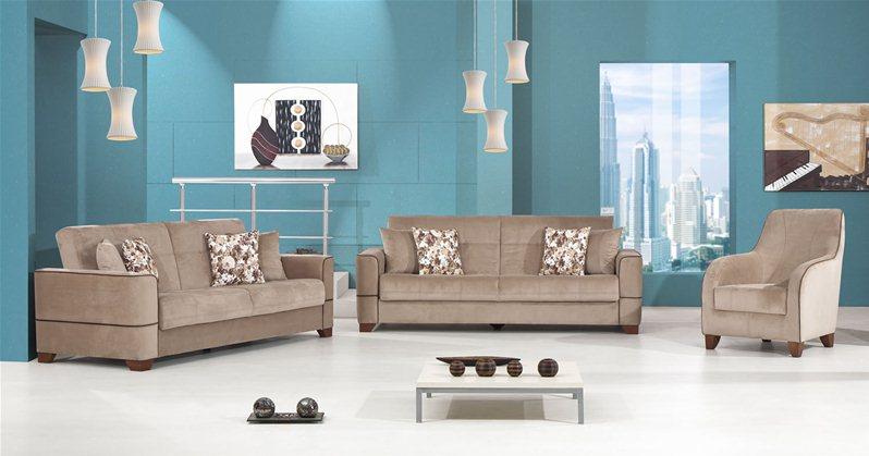 magasin de meuble turque magasin de meuble turque salon trend with magasin de meuble turque. Black Bedroom Furniture Sets. Home Design Ideas