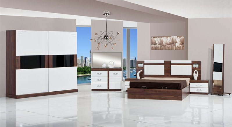 beautiful meuble chambre a coucher turque images. Black Bedroom Furniture Sets. Home Design Ideas