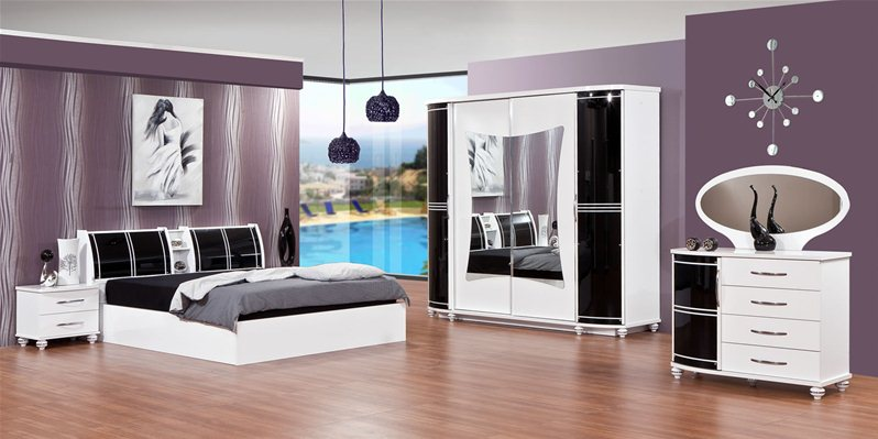 Chambre coucher turque dcoration chambre a coucher moderne turque with chambre coucher turque - Meuble chambre a coucher turque ...