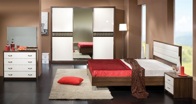 stunning chambre a coucher turque photos. Black Bedroom Furniture Sets. Home Design Ideas