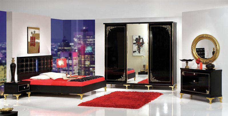 decoration turque good salon turc moderne with decoration turque simple rtro sur canap with. Black Bedroom Furniture Sets. Home Design Ideas
