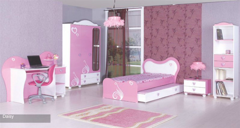 magasin meuble enfant. Black Bedroom Furniture Sets. Home Design Ideas