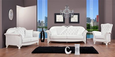 salon osmanli 2. Black Bedroom Furniture Sets. Home Design Ideas