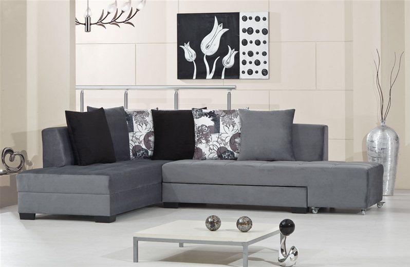 magasin de meuble turque magasin de meuble turc marseille magasin de meuble turc nice magasin. Black Bedroom Furniture Sets. Home Design Ideas