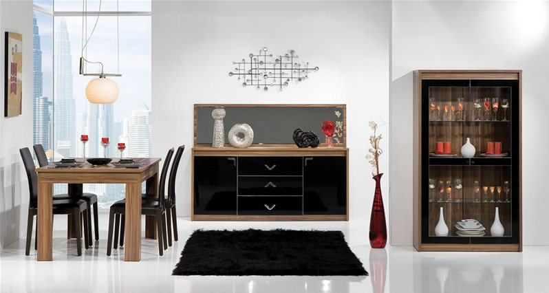 magasin turc marseille amazing meuble turque meuble salon turque tourcoing tete photo galerie. Black Bedroom Furniture Sets. Home Design Ideas