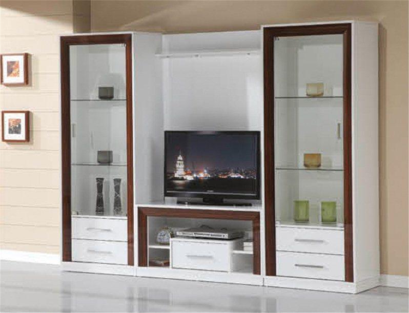 magasin de meuble nice magasin de meuble nice with. Black Bedroom Furniture Sets. Home Design Ideas