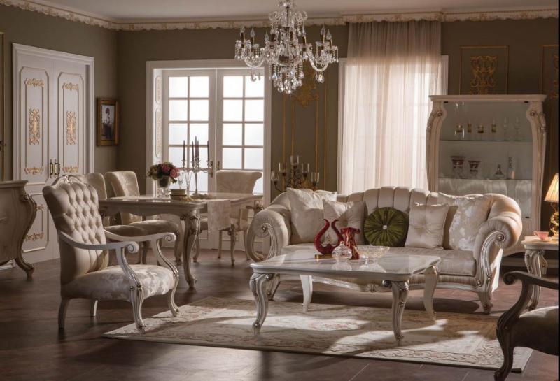 magasin de meuble turc marseille magasin de meuble turc nice magasin de meuble turc montpellier. Black Bedroom Furniture Sets. Home Design Ideas