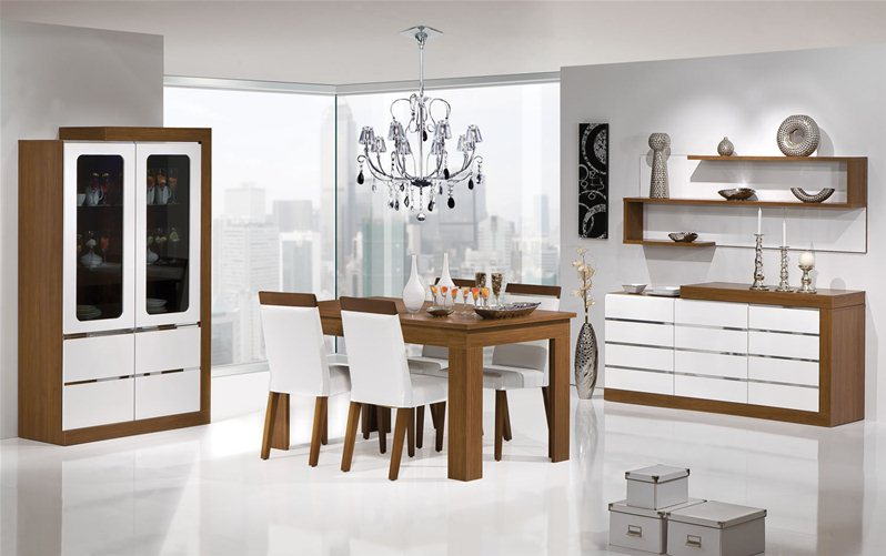 magasin de meuble turque magasin de meuble turc marseille magasin de meuble turc nice magasin. Black Bedroom Furniture Sets. Home Design Ideas