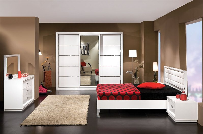 tapis chambre a coucher tapis chambre bebe zara home s0lde design chambre coucher versace nina. Black Bedroom Furniture Sets. Home Design Ideas