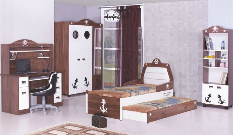 magasin meuble enfant trendy magasin meuble anderlues awesome meubles chambre enfant ans. Black Bedroom Furniture Sets. Home Design Ideas