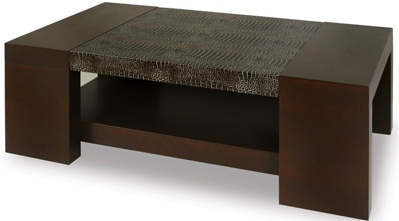 magasin table basse excellent table de salon atlas table. Black Bedroom Furniture Sets. Home Design Ideas