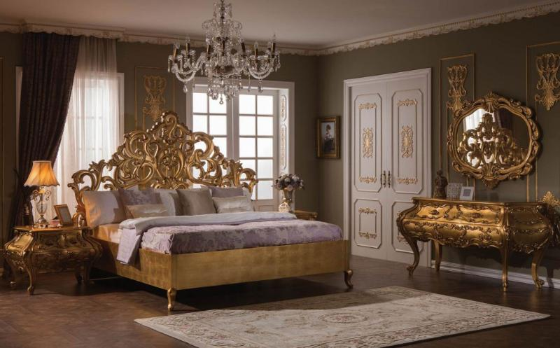 magasin turc marseille chambre a coucher turque magasin de meuble turc marseille magasin meuble. Black Bedroom Furniture Sets. Home Design Ideas