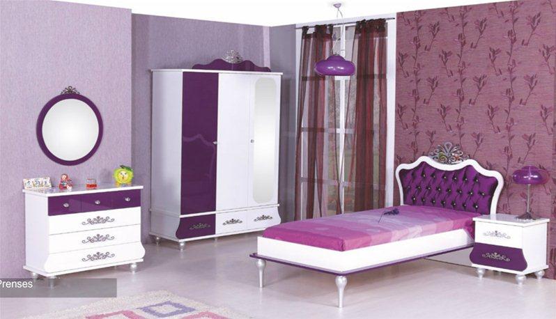 magasin meuble enfant beautiful chambre enfant with magasin meuble enfant fabulous bouton de. Black Bedroom Furniture Sets. Home Design Ideas